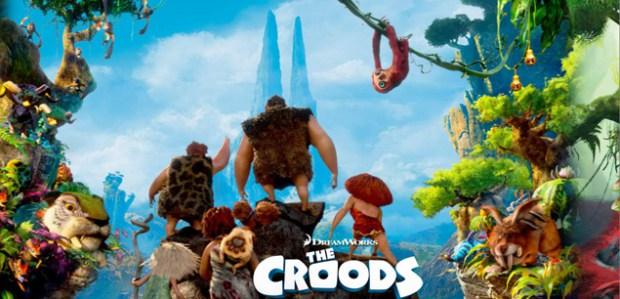 the croods ios game cheats